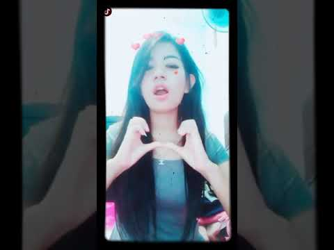 Video Lagu Nadia zerlinda Judul Emoh download in MP3, 3GP, MP4, WEBM, AVI, FLV January 2017