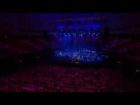 2CELLOS   Game of Thrones Live at Sydney Opera House mp4