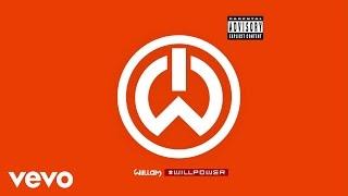 will.i.am - #thatPOWER (Audio) (Explicit) ft. Justin Bieber