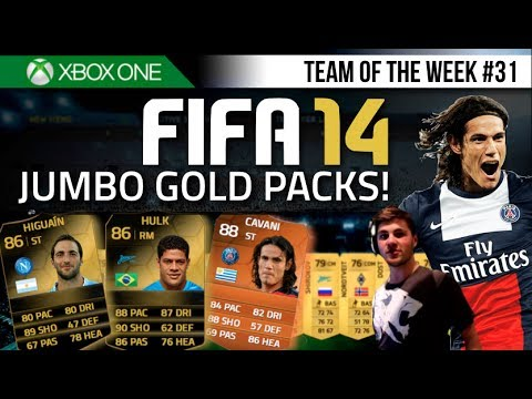 opening - How many Likes can we get for this Pack Opening? BuyCheapFIFACoins! ▻http://buycheapfifacoins.com My Twitter ▻ https://twitter.com/TheMasterBucks Coming of a...