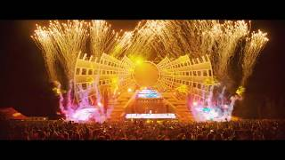 Empire Music Festival 2017   Official Aftermovie