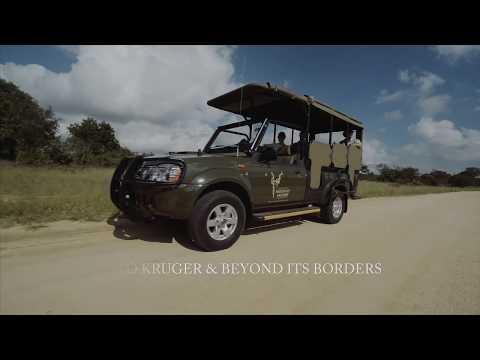 4 day Adventure Southern Kruger Safaris