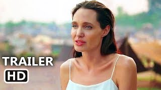 Nonton FIRST THEY KILLED MY FATHER Official Trailer (2017) Angelina Jolie, Netflix Movie HD Film Subtitle Indonesia Streaming Movie Download
