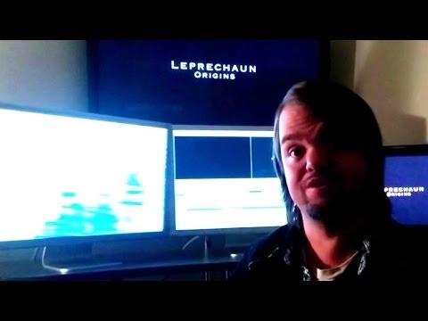 Leprechaun: Origins 1st Clip