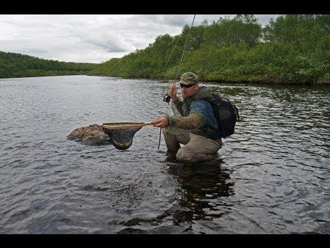 темирхан игорь биржан и федя ловили рыбу
