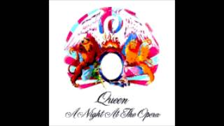 Nonton 8-Bit Queen - A Night At The Opera Film Subtitle Indonesia Streaming Movie Download