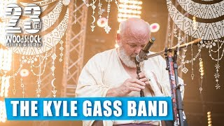 Download Lagu The Kyle Gass Band #Woodstock2017 Mp3