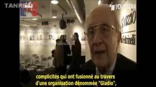 "Video Olivier Delamarche ""la France fait la pute pour des pays""  #BILDERBERG MP3, 3GP, MP4, WEBM, AVI, FLV September 2017"