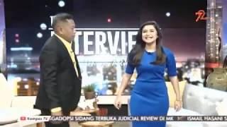 Video Rita Widyasari at The Interview with Tukul arwana MP3, 3GP, MP4, WEBM, AVI, FLV Januari 2018