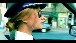 Viky Red - Love You [Official video] HD