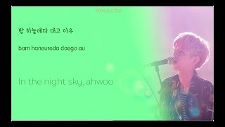 Download Lagu DAY6 - Whatever! (놀래!) Colorcoded Lyrics [ENG|HAN|ROM] Mp3