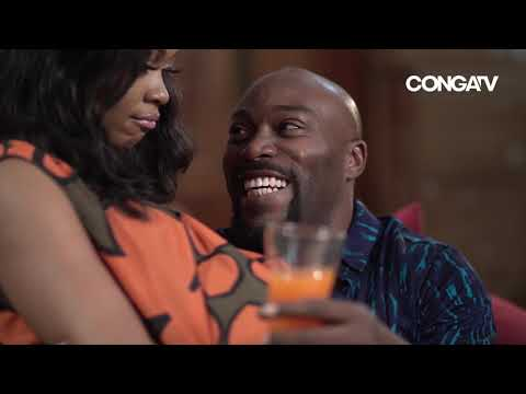 My Pregnant Housewives Latest Nollywood 2020 Movies