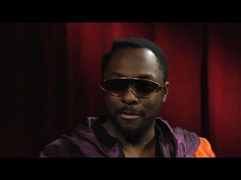 will.i.am - In a clip from a longer interview, producer and Black Eyed Peas founded will.i.am discusses digital music and how musicians can make money in an era of free ...