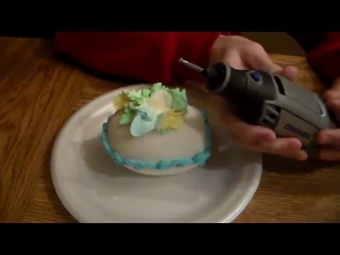 Video How to PROPERLY eat a sugar egg (like a boss) download in MP3, 3GP, MP4, WEBM, AVI, FLV January 2017