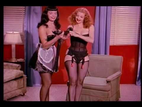Betty Page & Tempest Storm.avi