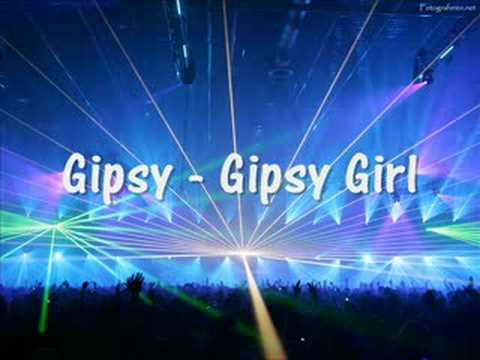 gypsy girls fight