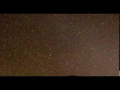 Sporadic Meteor uploaded by Robert Lunsford