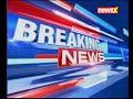 Pakistan violates ceasefire in Kupwaras Keran Sector; 1 soldier martyred, 2 injured - Video