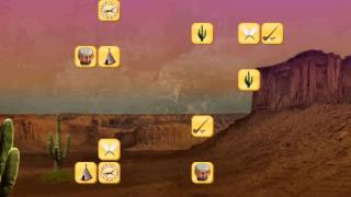 Indian Wizard Mahjong Free YouTube video