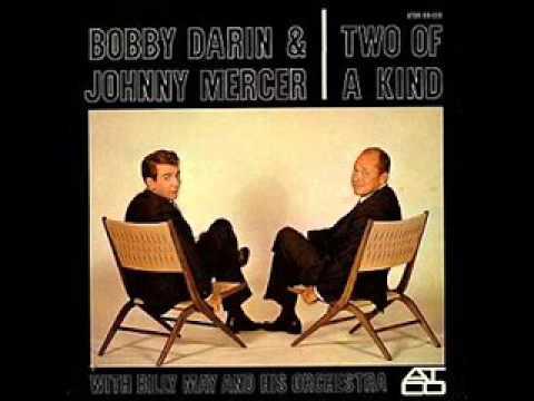 Tekst piosenki Bobby Darin & Johnny Mercer - I Ain't Gonna Give Nobody None O' This Jelly Roll po polsku