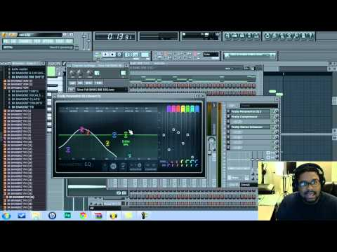 Fl Studio Tutorials 2014: Truth Behind mixing Pro Beats