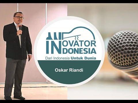 Teknologi Bahasa Indonesia - 2013