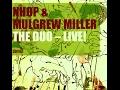 NHØP & Mulgrew Miller - Whisper Not