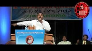 Download Lagu Malayalam Christian Message Pr. Raju Methra Mp3