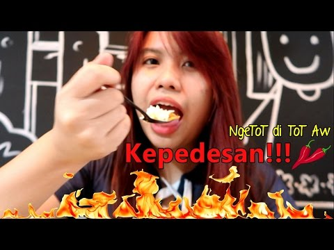 Video KEPEDESAN!!! NGETOT DI TOT AW download in MP3, 3GP, MP4, WEBM, AVI, FLV January 2017