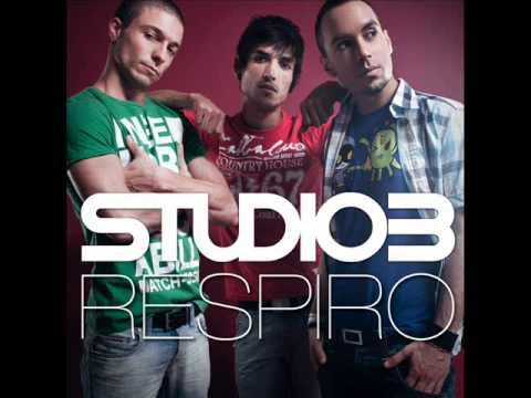 """, title : 'Studio 3 """"Respiro"""" - Il mio respiro - audio ufficiale'"""