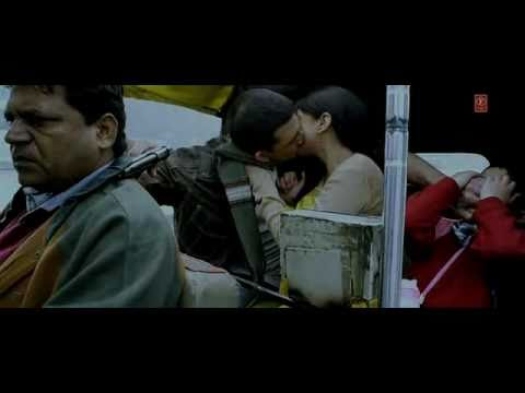 biwi aur sali nude scene - new comer Aditi rao kisses kissing and kissing and sex scene from the movie yeh saali zindaagi also starter chitrangada singh.