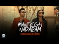 Kamran  Hooman  Mantegh Nadaram OFFICIAL VIDEO 4K waptubes