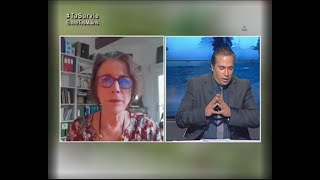 L'histoire du peuple sahraoui | Les Dossiers de la Mémoire