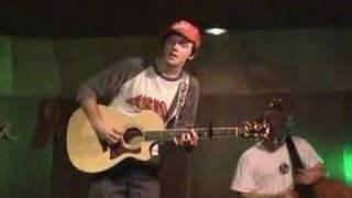 Jason Mraz - Better