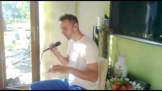 Video Oslava s Patrikem KEE