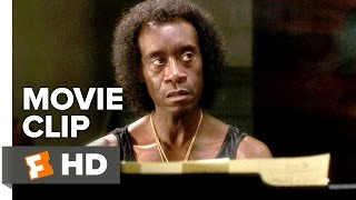 Nonton Miles Ahead Movie CLIP - Classical Music (2016) - Don Cheadle, Ewan McGregor Movie HD Film Subtitle Indonesia Streaming Movie Download