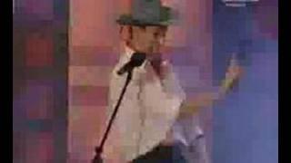 Ani Mru Mru - Na Tańce Go Go