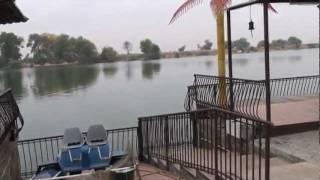 рыбалка днестр кресты