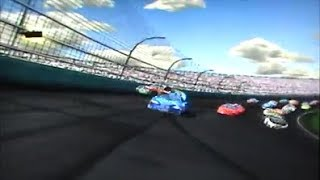 This Chase is for Lombard Dad of Lombard Bros Gaming: https://www.youtube.com/watch?v=gfdzhuRivGI ABSOLUTELY NO...