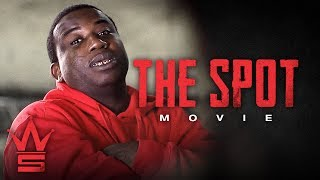 "Video Gucci Mane Presents ""The Spot"" Movie Co-Starring Keyshia Ka'oir & Rocko (WSHH Exclusive) MP3, 3GP, MP4, WEBM, AVI, FLV Februari 2018"