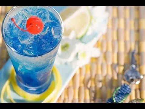 come raffreddare rapidamente una bevanda