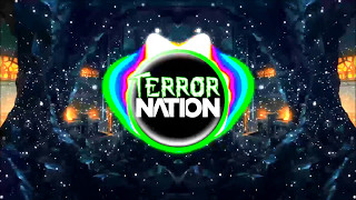 Download Lagu Bass Therapy - Shake It (Original Mix) [Terror Nation Exclusive] Mp3