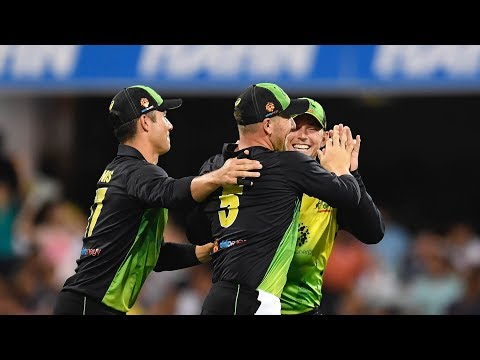 Cricbuzz LIVE: AUS vs IND, 1st T20I, Post-match show