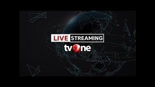 Video Live Streaming tvOne 24 Jam MP3, 3GP, MP4, WEBM, AVI, FLV April 2019