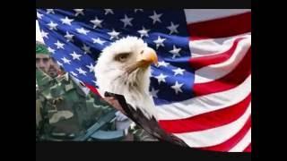 Video 4 Negara Di Dunia Yang Ditakuti Amerika MP3, 3GP, MP4, WEBM, AVI, FLV November 2017