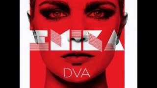 Emika- DVA - Sleep With My Enemies