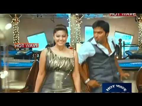 Sneha BBS bounce video never seen before