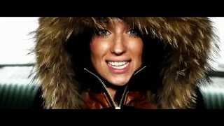Daniela Dilow - Du bist so anders (Reloaded) 2014 - Das offizielle Musikvideo