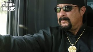 Nonton Steven Seagal   Michael Jai White Star In Asian Connection  Hd  Film Subtitle Indonesia Streaming Movie Download