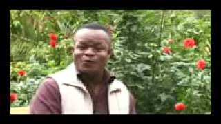Asefa Tegne YewuchiGuday New Ethiopian Comedy 2013